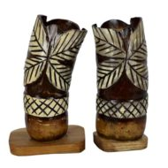 Vases-Carved-and-Made-Only-From-Cow-Horn---Handmade-7638071