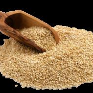 kisspng-quinoa-cereal-germ-whole-grain-food-5af57f62e10638.2206994915260383709217