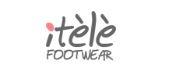 Itele Shoes