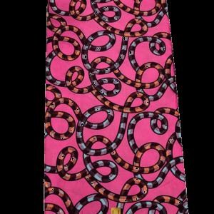 Apparel Fabric & Textile