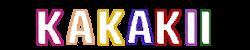 Kakakii