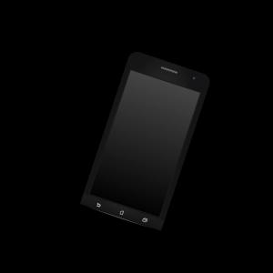 Electronics & Phones